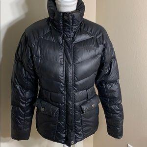 70edffa9d4 Women's North Face Jackets | Poshmark